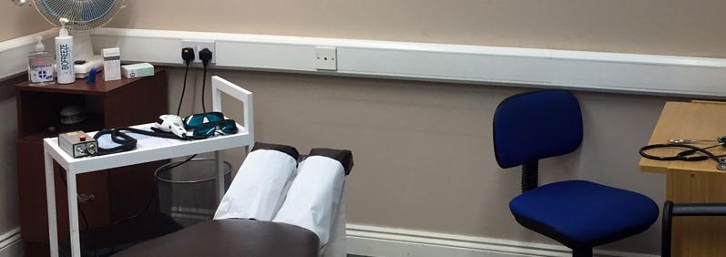 chiropractor-cork
