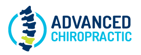Advanced Chiropractic Cork